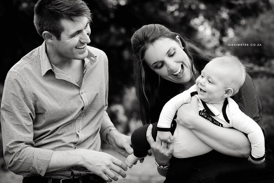 nikkimeyer photography_welgedacht family shoot_012