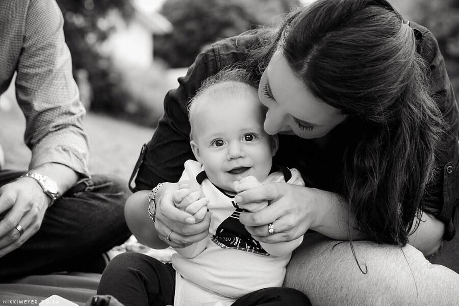 nikkimeyer photography_welgedacht family shoot_016