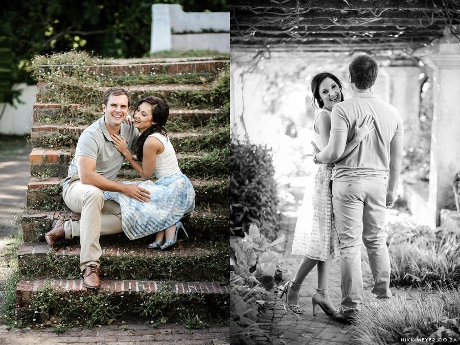 nikkimeyer_Rustenberg_Engagement shoot_020