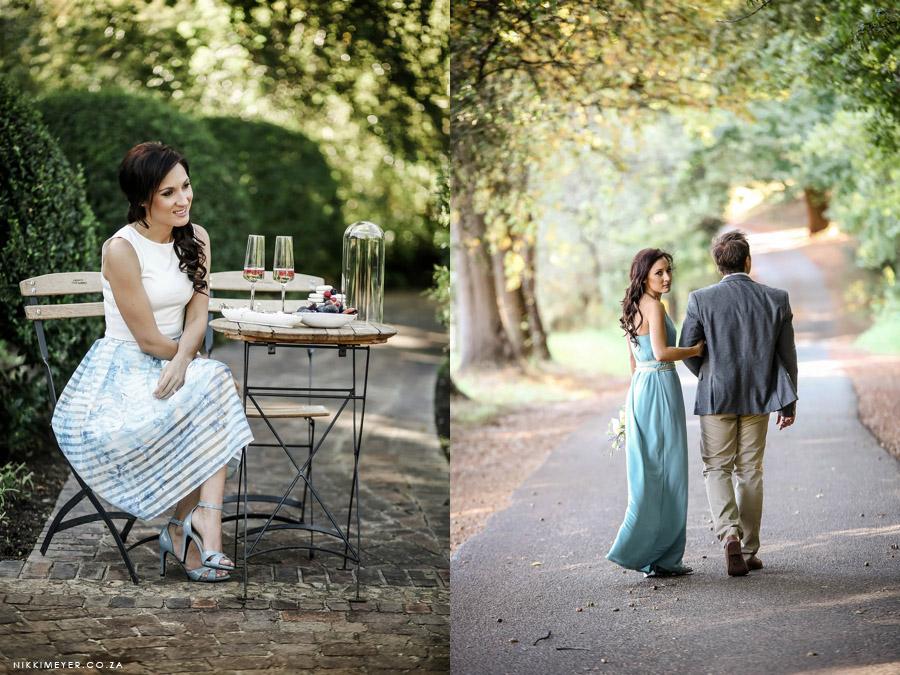 nikkimeyer_Rustenberg_Engagement shoot_027