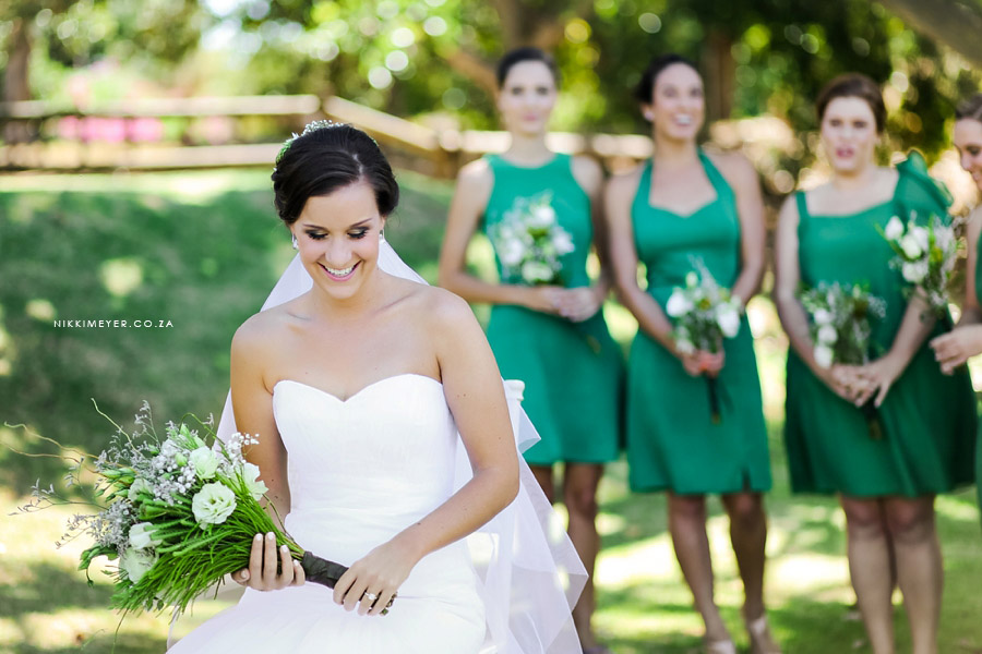 nikkimeyer_citrusdal wedding_cape town wedding photographer_011