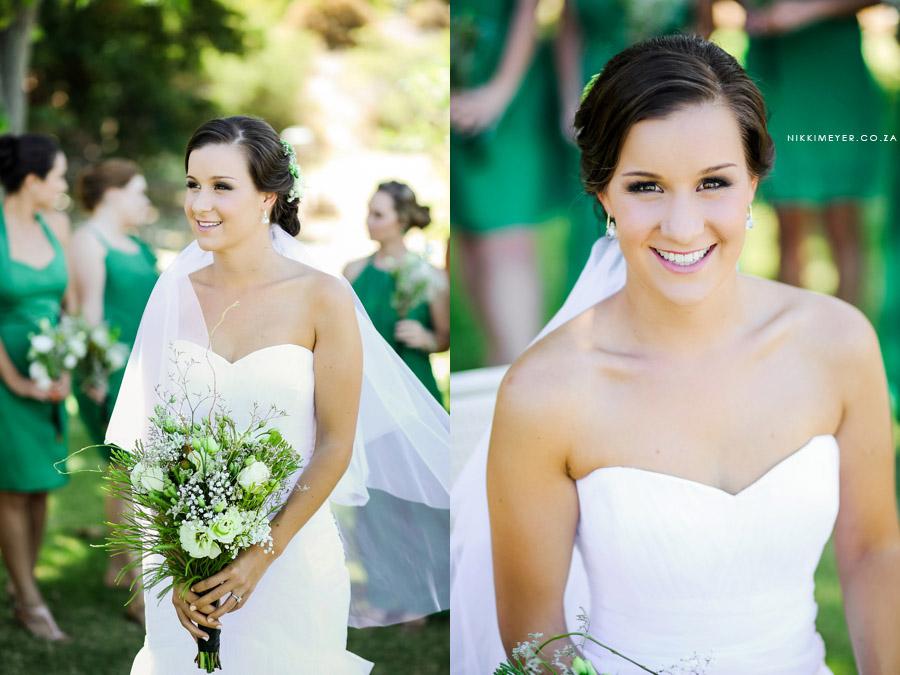 nikkimeyer_citrusdal wedding_cape town wedding photographer_012