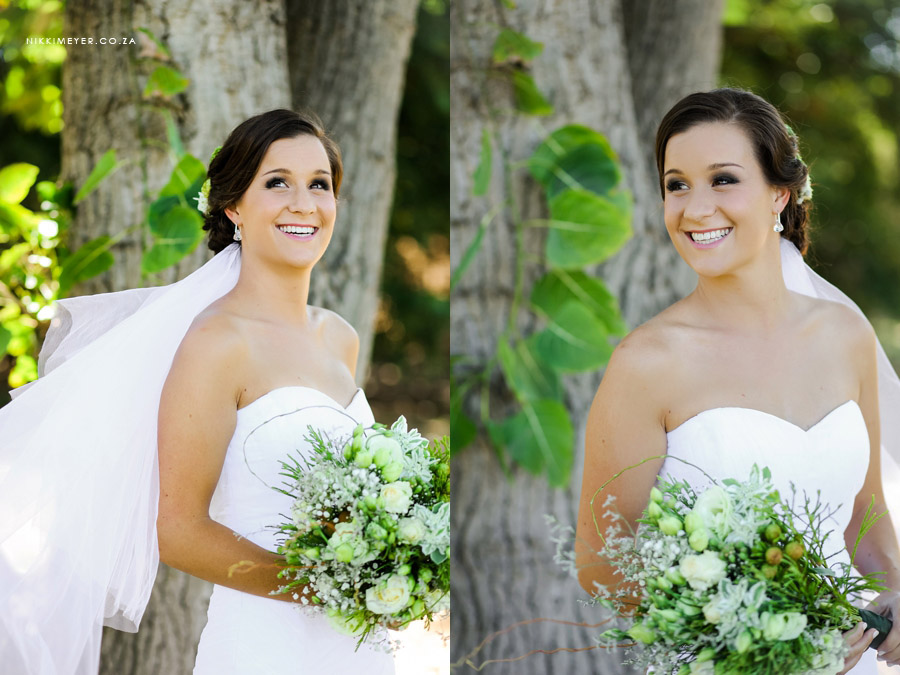 nikkimeyer_citrusdal wedding_cape town wedding photographer_014