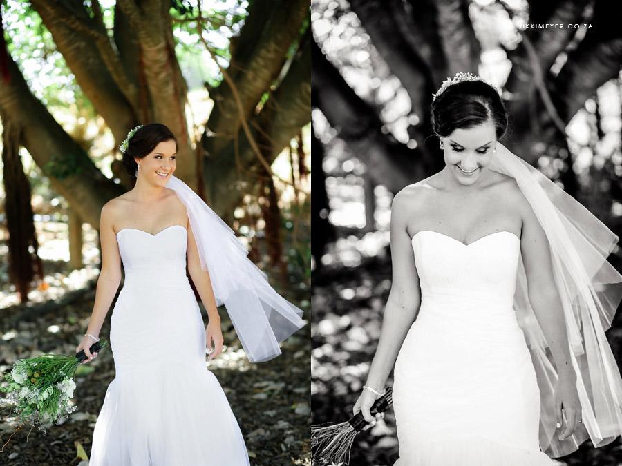 nikkimeyer_citrusdal wedding_cape town wedding photographer_015