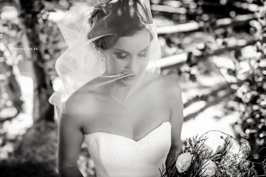 nikkimeyer_citrusdal wedding_cape town wedding photographer_020