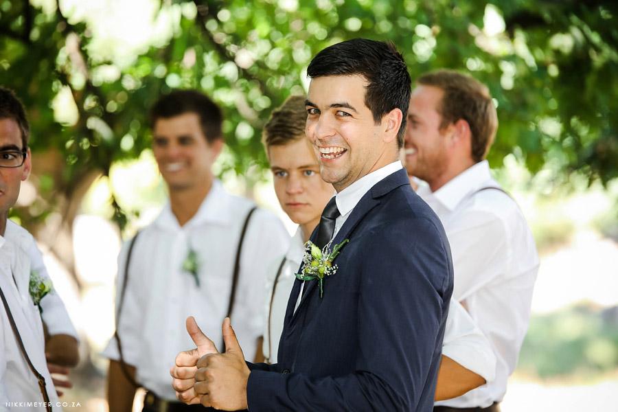 nikkimeyer_citrusdal wedding_cape town wedding photographer_028
