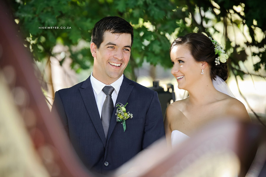 nikkimeyer_citrusdal wedding_cape town wedding photographer_033