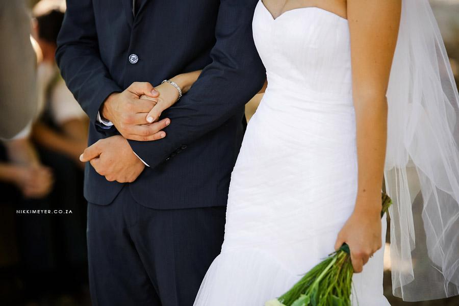 nikkimeyer_citrusdal wedding_cape town wedding photographer_034