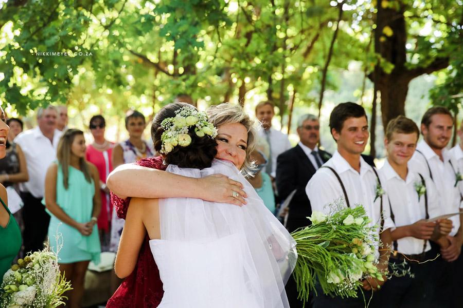 nikkimeyer_citrusdal wedding_cape town wedding photographer_036