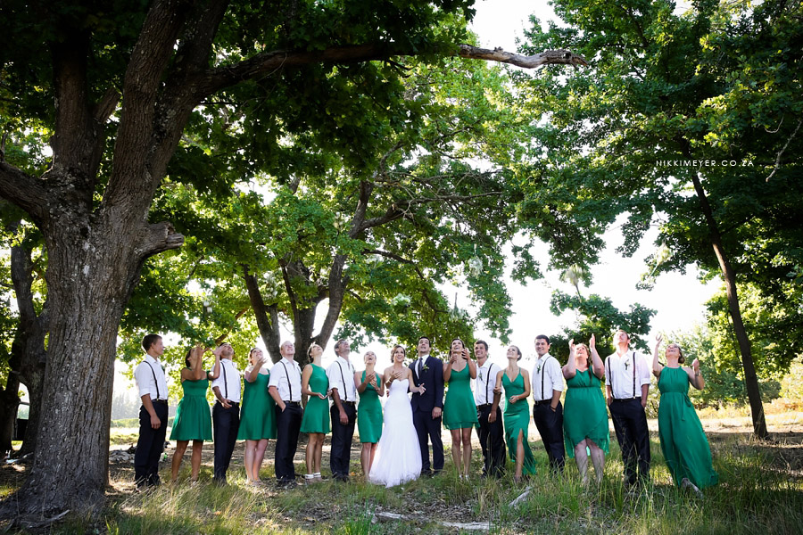 nikkimeyer_citrusdal wedding_cape town wedding photographer_039