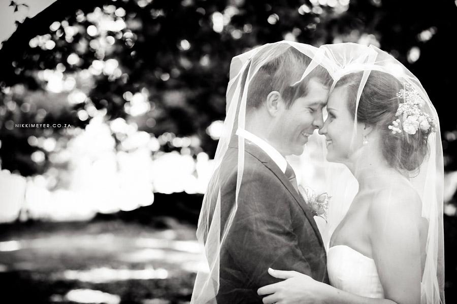 nikkimeyer_citrusdal wedding_cape town wedding photographer_045