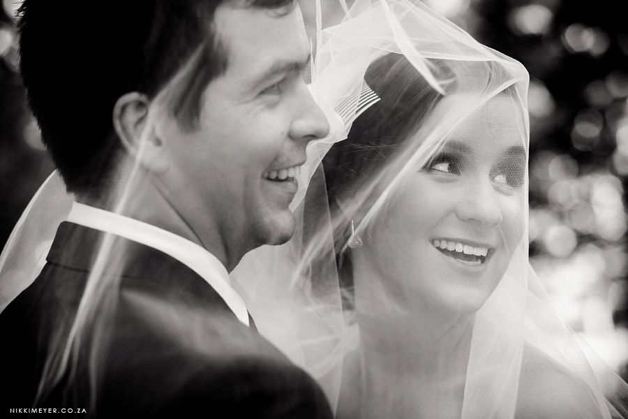 nikkimeyer_citrusdal wedding_cape town wedding photographer_046