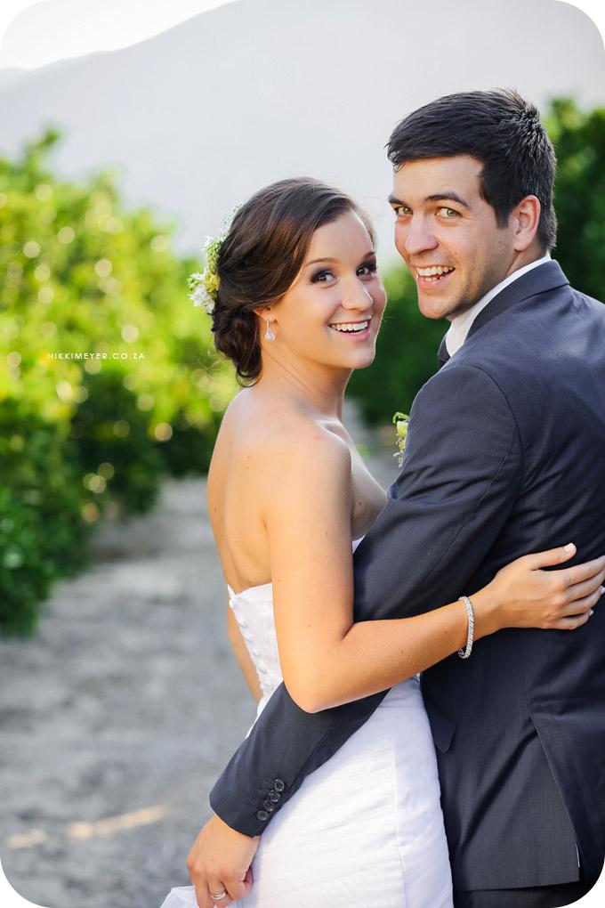 nikkimeyer_citrusdal wedding_cape town wedding photographer_048