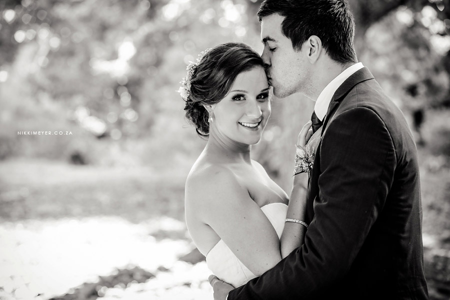 nikkimeyer_citrusdal wedding_cape town wedding photographer_052