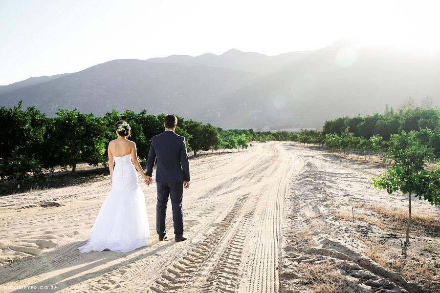nikkimeyer_citrusdal wedding_cape town wedding photographer_053