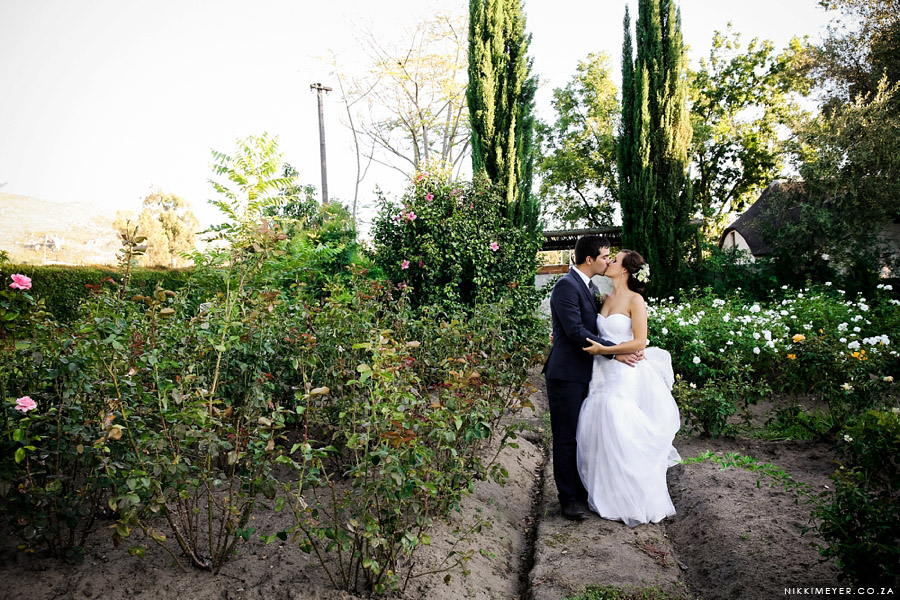 nikkimeyer_citrusdal wedding_cape town wedding photographer_060