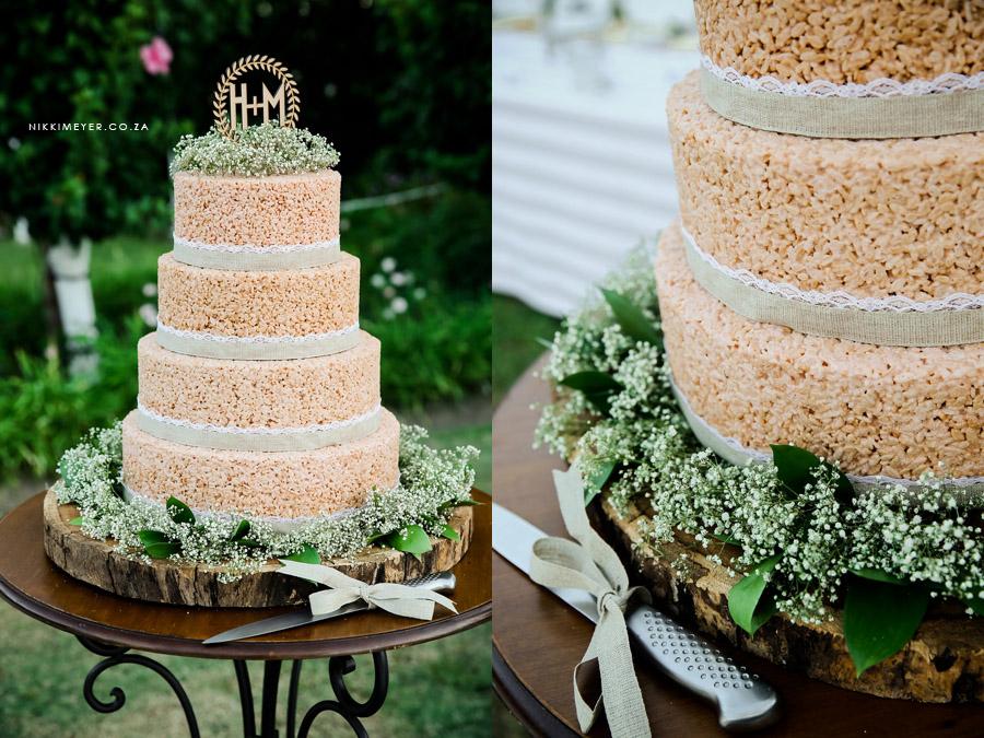 nikkimeyer_citrusdal wedding_cape town wedding photographer_063