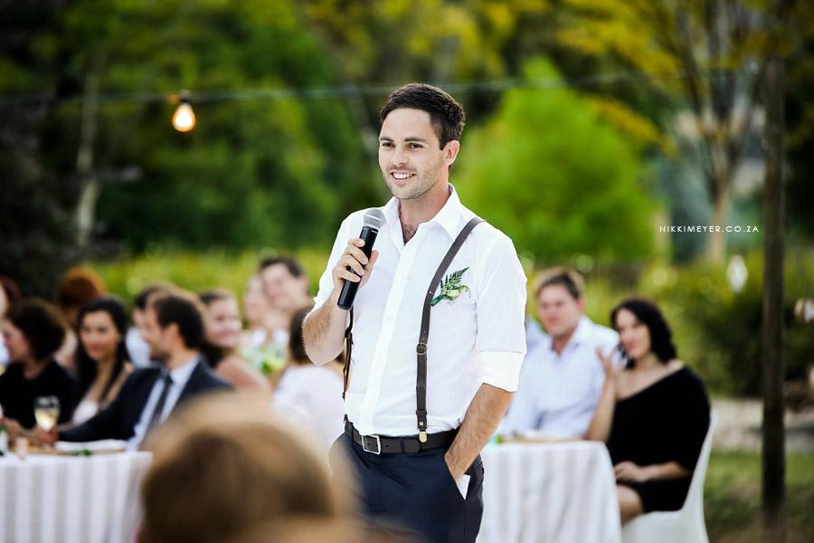 nikkimeyer_citrusdal wedding_cape town wedding photographer_068