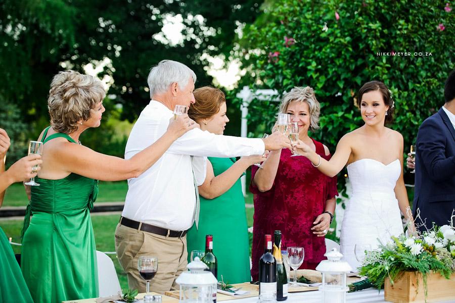nikkimeyer_citrusdal wedding_cape town wedding photographer_069