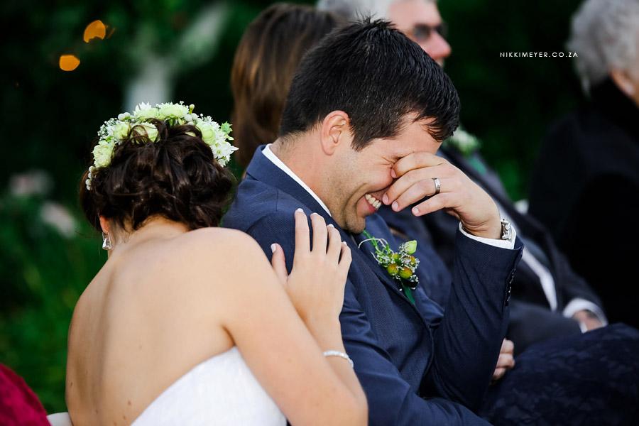 nikkimeyer_citrusdal wedding_cape town wedding photographer_072