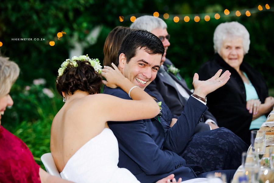 nikkimeyer_citrusdal wedding_cape town wedding photographer_073