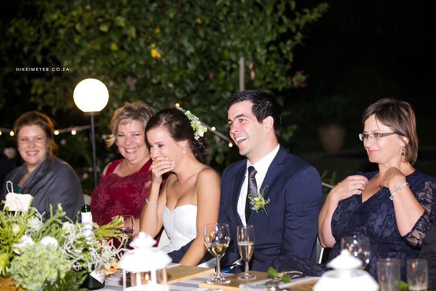 nikkimeyer_citrusdal wedding_cape town wedding photographer_078