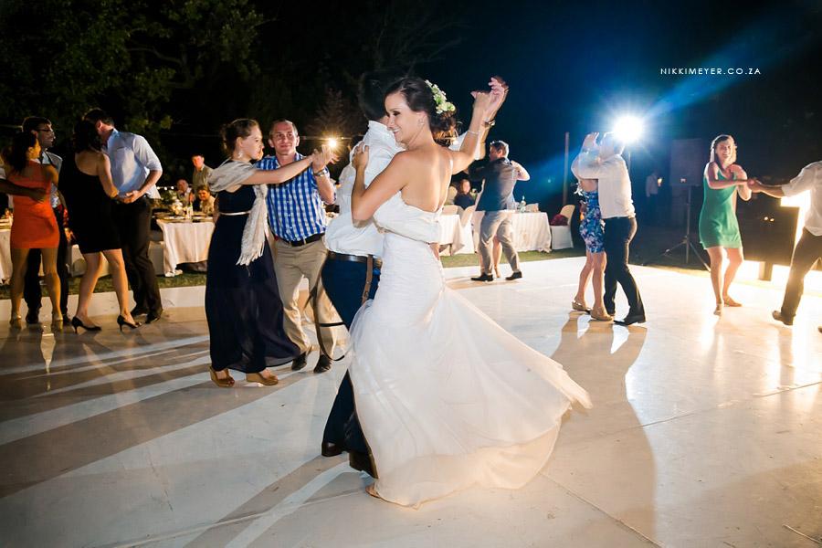 nikkimeyer_citrusdal wedding_cape town wedding photographer_083
