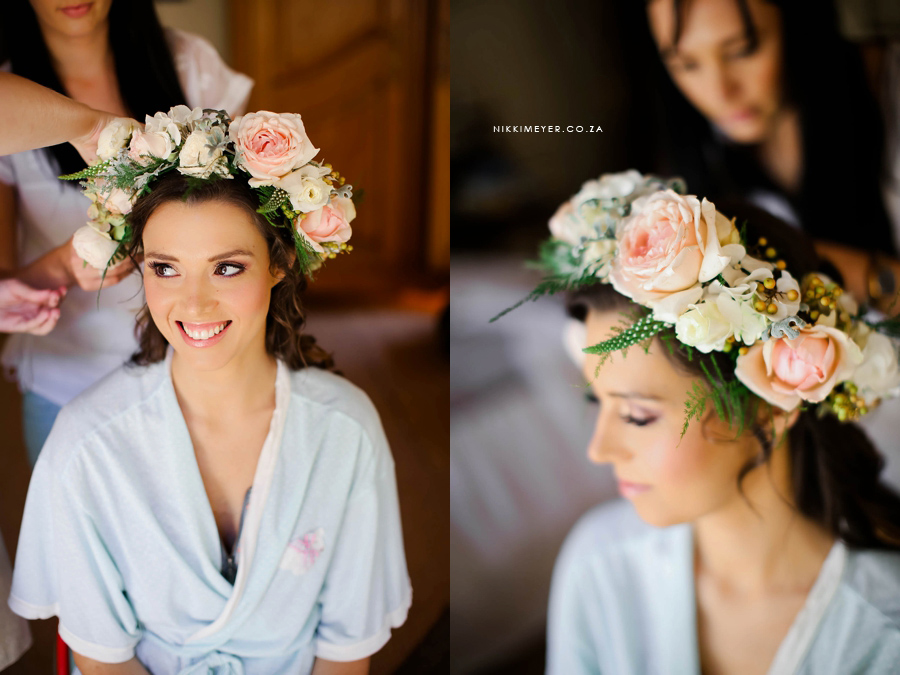nikki_meyer_cape_town_wedding_photographer_nazareth_house_QV54_016