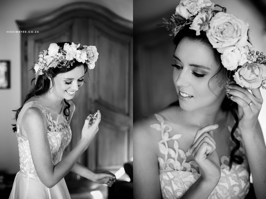 nikki_meyer_cape_town_wedding_photographer_nazareth_house_QV54_022