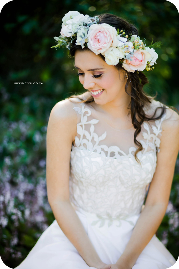 nikki_meyer_cape_town_wedding_photographer_nazareth_house_QV54_024