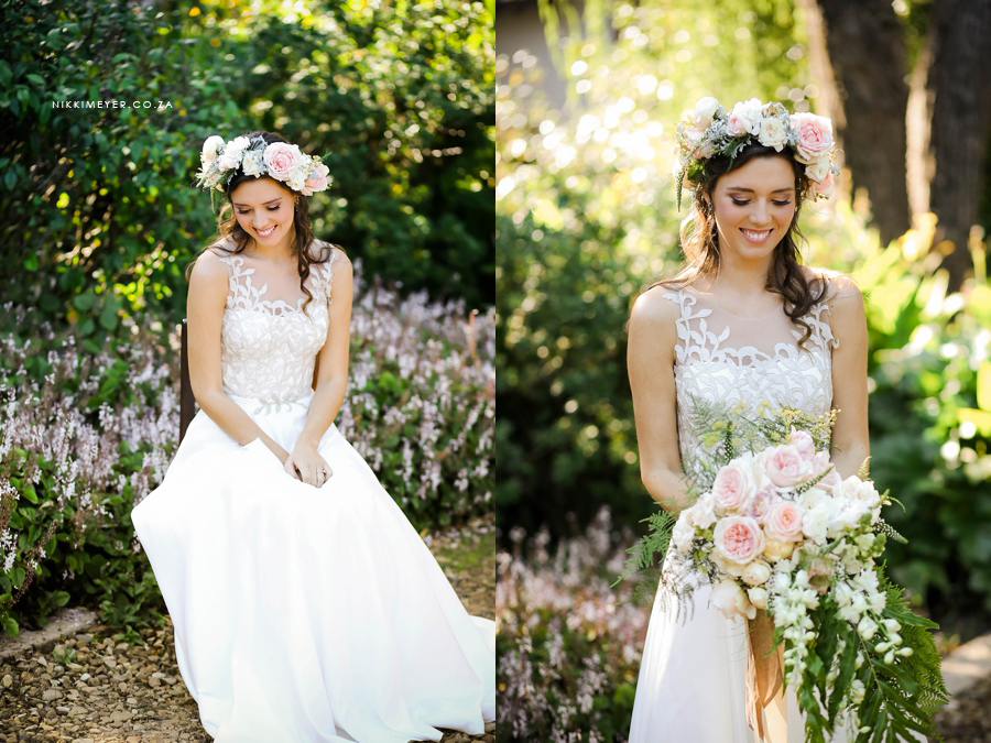 nikki_meyer_cape_town_wedding_photographer_nazareth_house_QV54_025