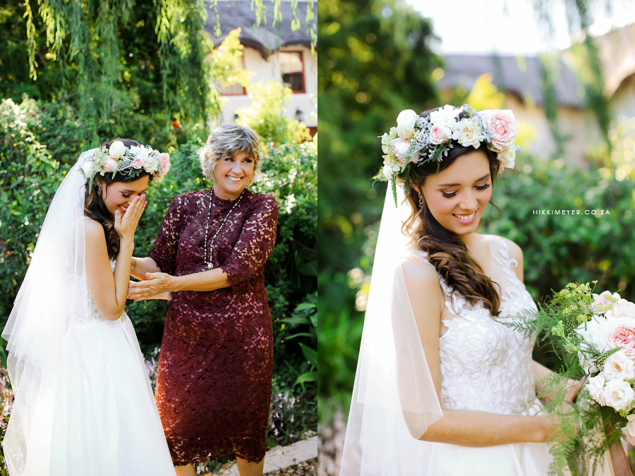 nikki_meyer_cape_town_wedding_photographer_nazareth_house_QV54_026