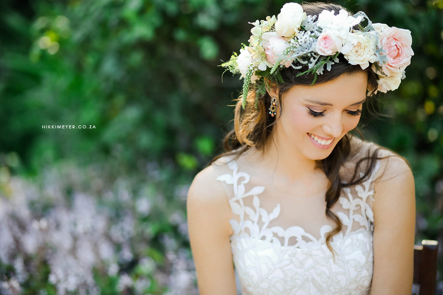 nikki_meyer_cape_town_wedding_photographer_nazareth_house_QV54_027