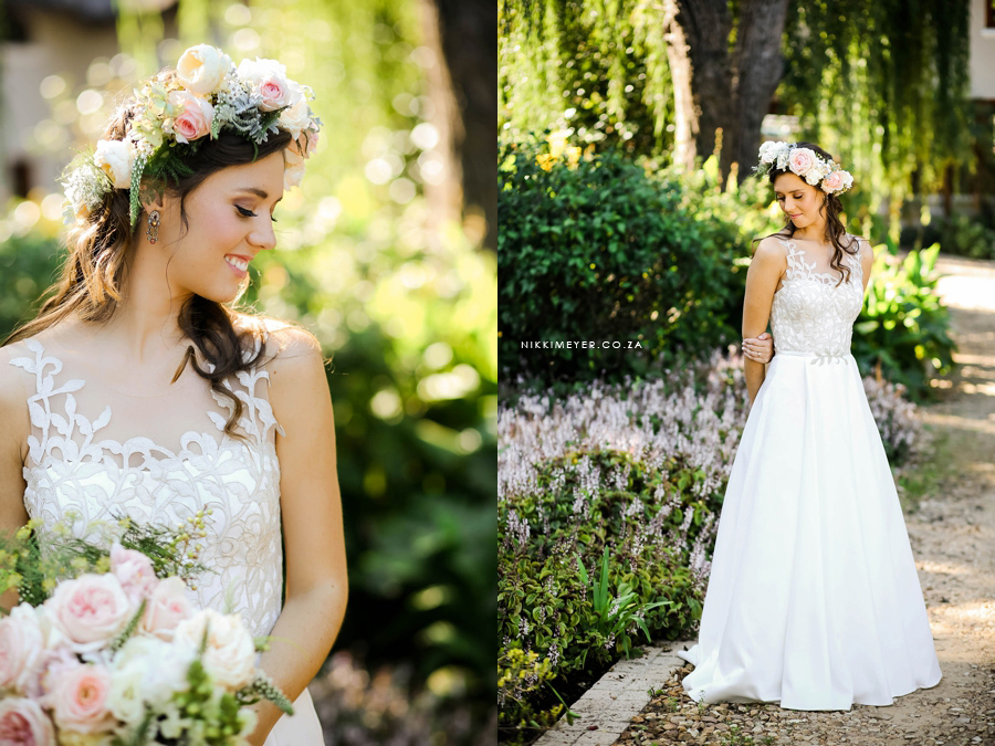 nikki_meyer_cape_town_wedding_photographer_nazareth_house_QV54_029