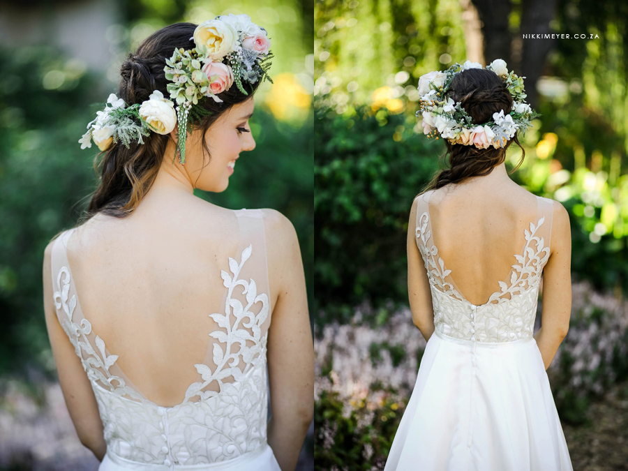 nikki_meyer_cape_town_wedding_photographer_nazareth_house_QV54_030