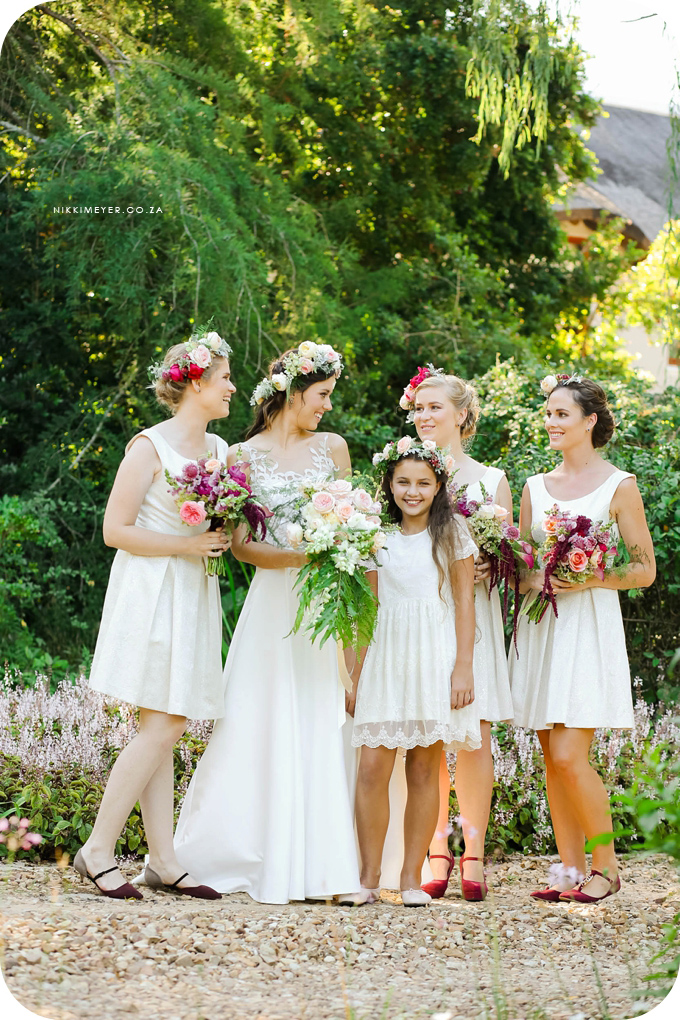 nikki_meyer_cape_town_wedding_photographer_nazareth_house_QV54_032