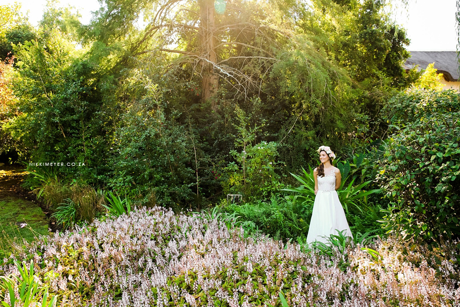 nikki_meyer_cape_town_wedding_photographer_nazareth_house_QV54_035