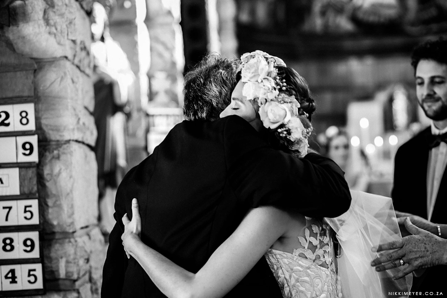 nikki_meyer_cape_town_wedding_photographer_nazareth_house_QV54_040