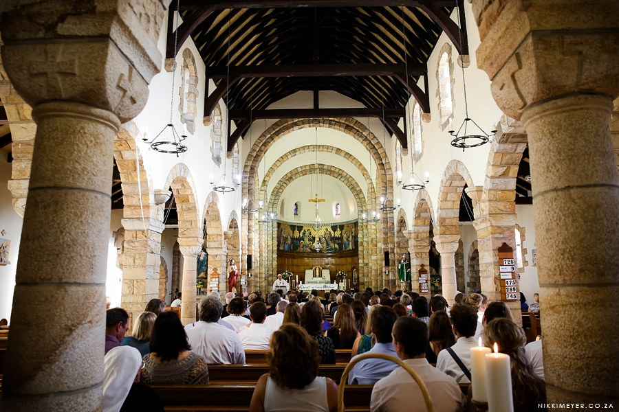 nikki_meyer_cape_town_wedding_photographer_nazareth_house_QV54_041