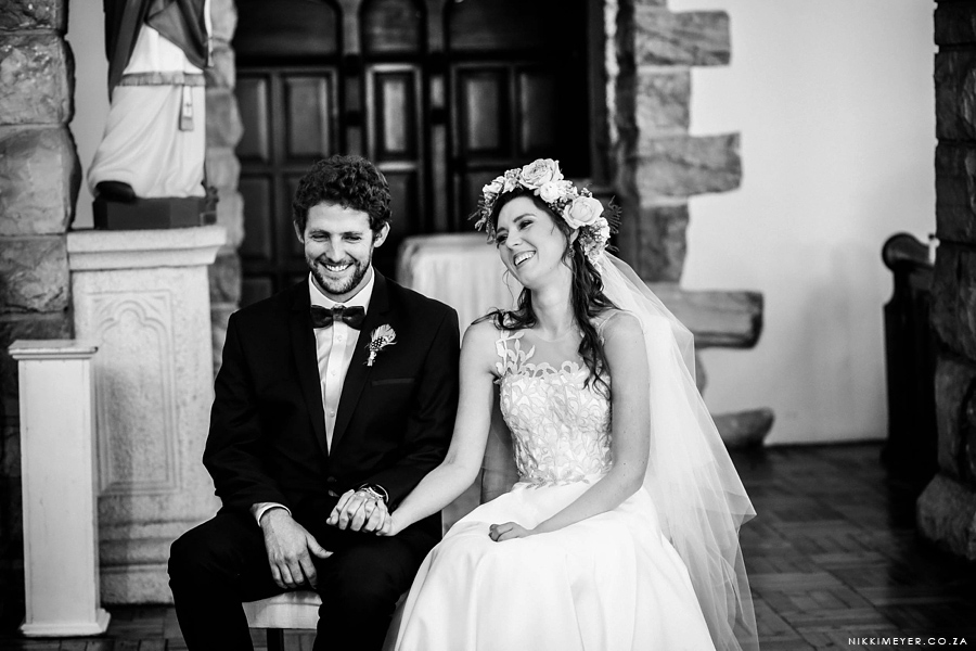 nikki_meyer_cape_town_wedding_photographer_nazareth_house_QV54_042