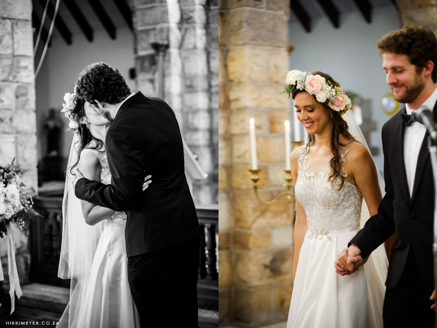 nikki_meyer_cape_town_wedding_photographer_nazareth_house_QV54_044