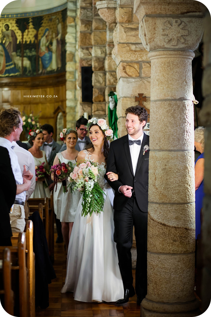 nikki_meyer_cape_town_wedding_photographer_nazareth_house_QV54_045