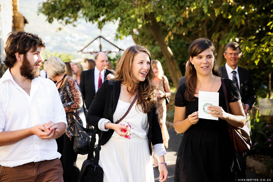 nikki_meyer_cape_town_wedding_photographer_nazareth_house_QV54_048