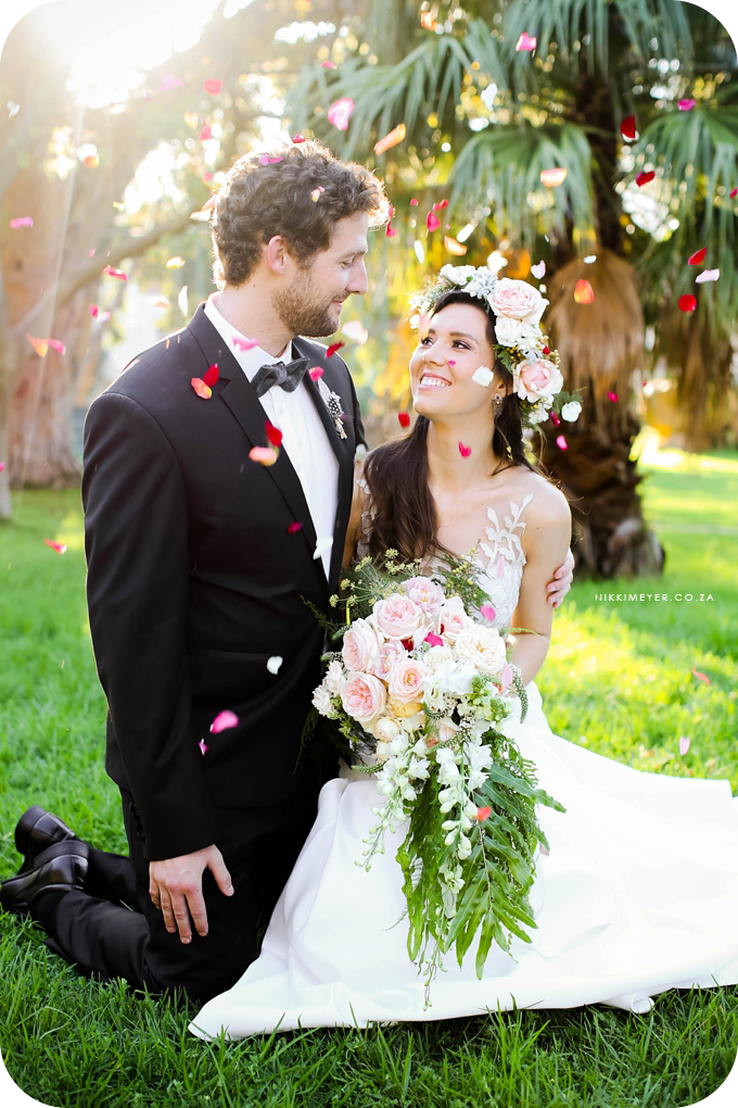 nikki_meyer_cape_town_wedding_photographer_nazareth_house_QV54_057