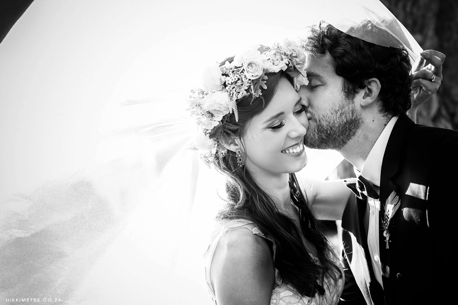 nikki_meyer_cape_town_wedding_photographer_nazareth_house_QV54_062
