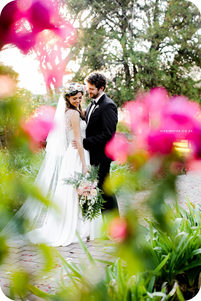 nikki_meyer_cape_town_wedding_photographer_nazareth_house_QV54_063