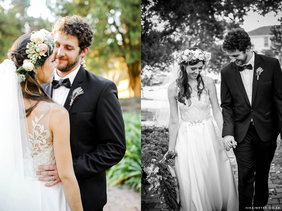 nikki_meyer_cape_town_wedding_photographer_nazareth_house_QV54_064