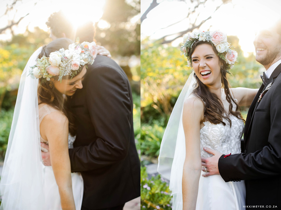 nikki_meyer_cape_town_wedding_photographer_nazareth_house_QV54_065