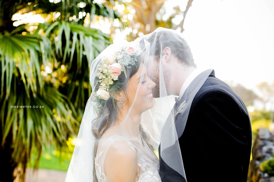 nikki_meyer_cape_town_wedding_photographer_nazareth_house_QV54_067