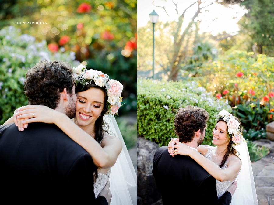 nikki_meyer_cape_town_wedding_photographer_nazareth_house_QV54_068
